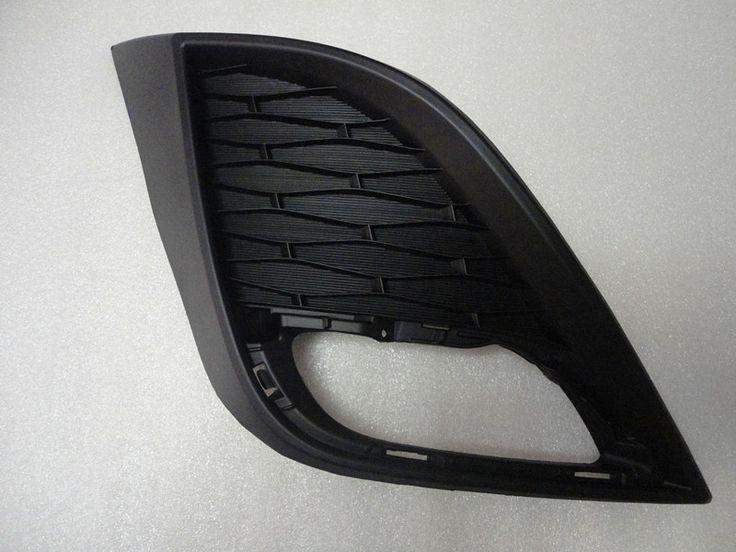 $23.90 (Buy here: https://alitems.com/g/1e8d114494ebda23ff8b16525dc3e8/?i=5&ulp=https%3A%2F%2Fwww.aliexpress.com%2Fitem%2FMazda-3-fog-lamp-frame-MAZDA-m3-fog-lamp-grid%2F32688949000.html ) Mazda 3 fog lamp frame MAZDA m3 fog lamp grid for just $23.90