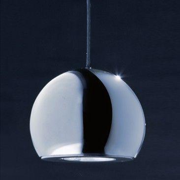 $416 - R-9732 Sphere Reflector, Holtkoetter Lichtstar Reflectors | YLighting