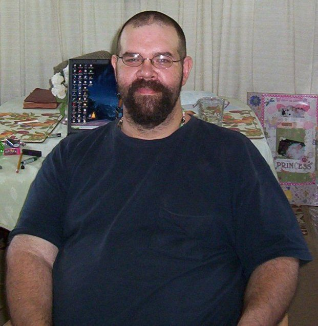 Thomas H. Hughes (Strong) Thomas H Hughes has contracted MS and is in the final stages of Multiple Sclerosis. Thomas lives in Navasota, Texas. was born in Pasadena Texas, January 22, 1970. Thomas …