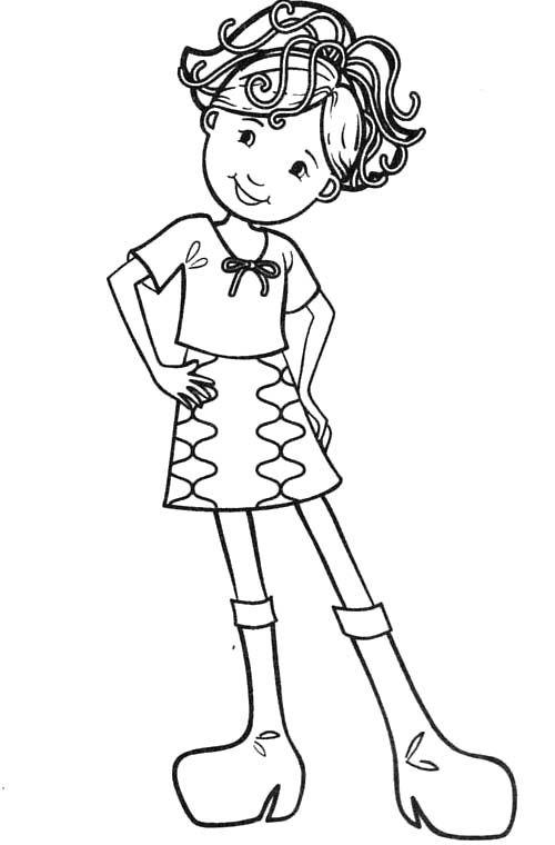391 besten Groovy Girl Dolls Bilder auf Pinterest | Mädchen puppen ...