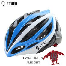FTIIER Brand BMX Extreme Sports Bike/Skating/Hip-hop/DH Helmet Professional Cycling Helmet Mountain Road Bicycle Helmet //Price: $US $23.40 & FREE Shipping //   #mensfashion #leatherjacket #menjeans #menscarves #menshirts #menblazers