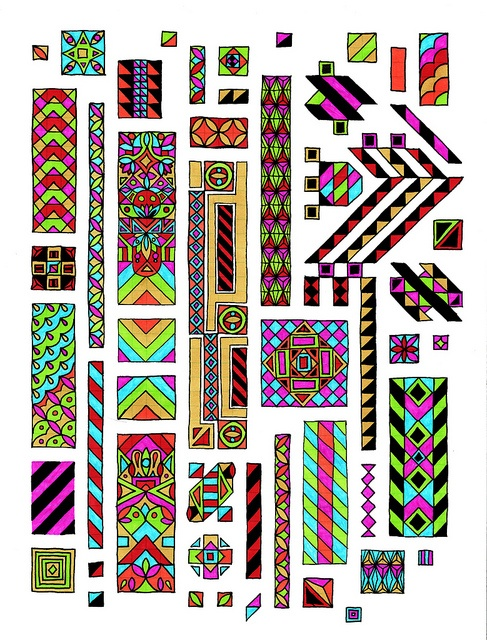 Best Graph Paper Images On   Graph Paper Backgrounds