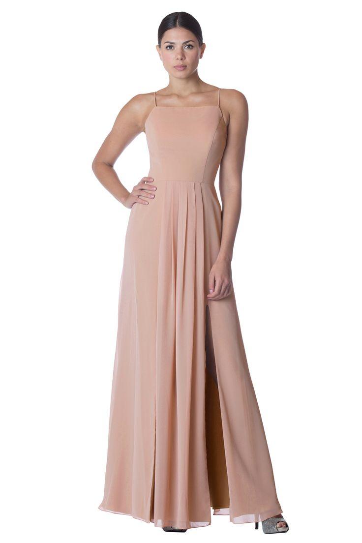 Lujoso Vestidos De Novia Lansing Mi Bosquejo - Colección de Vestidos ...