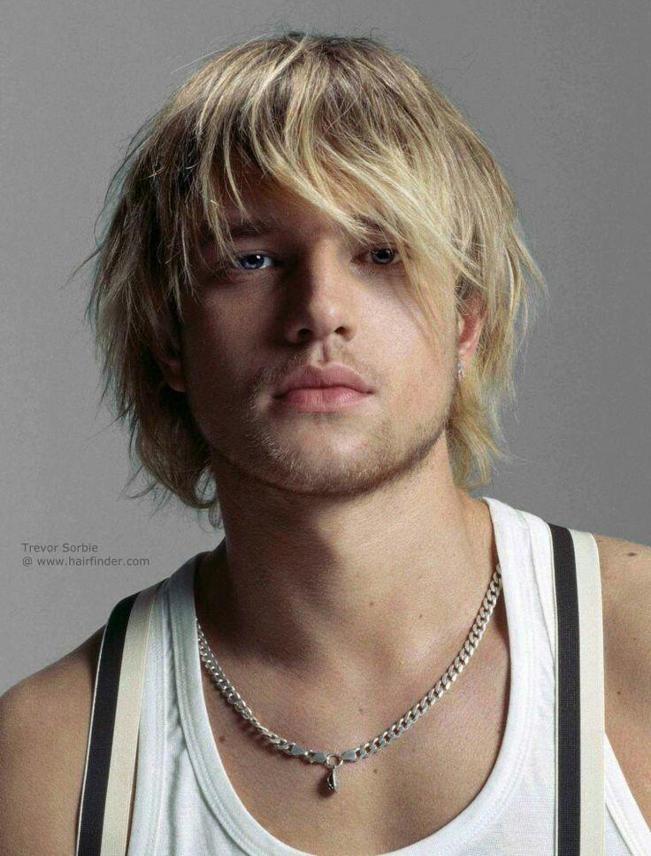 46 Best Justin Zabinski Male Model Images On Pinterest