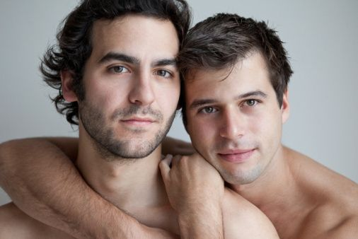 Free gay dating services provide members with no credit card required. Find convenient your men time from your computer, in the living room or the bedroom