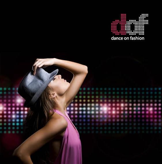 Cover brochure DOF