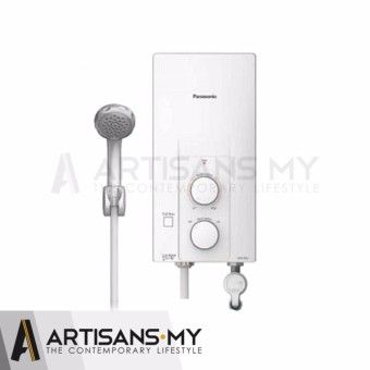 Cheap Panasonic R Series DH-3RL1MW Instant Water Heater -2017 Latest ModelOrder in good conditions Panasonic R Series DH-3RL1MW Instant Water Heater -2017 Latest Model Before PA258HAAA9XXFCANMY-21166303 Home Appliances Cooling & Heating Water Heaters Panasonic Panasonic R Series DH-3RL1MW Instant Water Heater -2017 Latest Model
