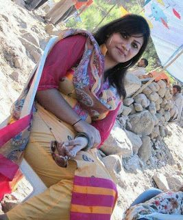 Hot Kerala Mallu Aunty Wallpapers Places To Visit
