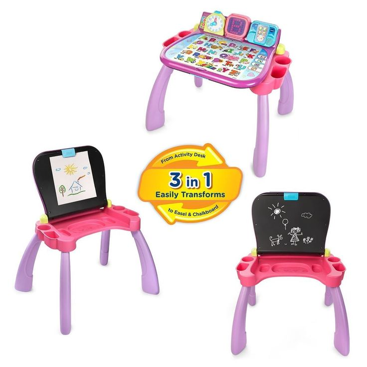 Vtech Touch Learn Activity Desk Purple Online Exclusive New Free Shipping  Fun  VTech21 best Educational Toys For 2 Year Olds images on Pinterest  . Preschool Chairs Free Shipping. Home Design Ideas