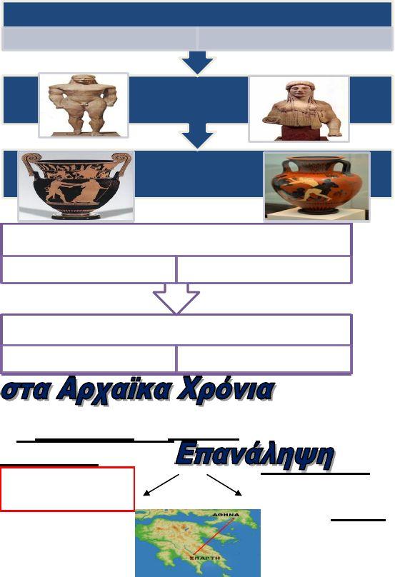 ΠΟΛΛΑ ΤΕΣΤ ΑΡΧΑΙΚΑ ΧΡΟΝΙΑ Δ ΔΗΜΟΤΙΚΟΥ