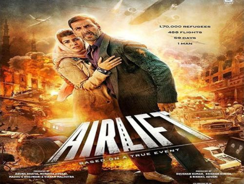 airlift full hindi movie, airlift watch online hd, airlift full movie online, airlift full movie download,airlift full movie watch online free,airlift movie