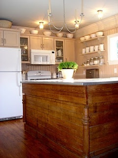 special kitchen cabinets 17 best images about of the wide trailer on 2422