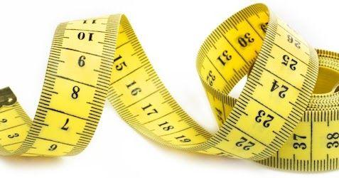 MATERIALES Y HERRAMIENTAS PARTE 1 Y PARTE 2     REGLAS DE SEGURIDAD     primeros ejercicios a maquina      uso de la regla de pulgadas...