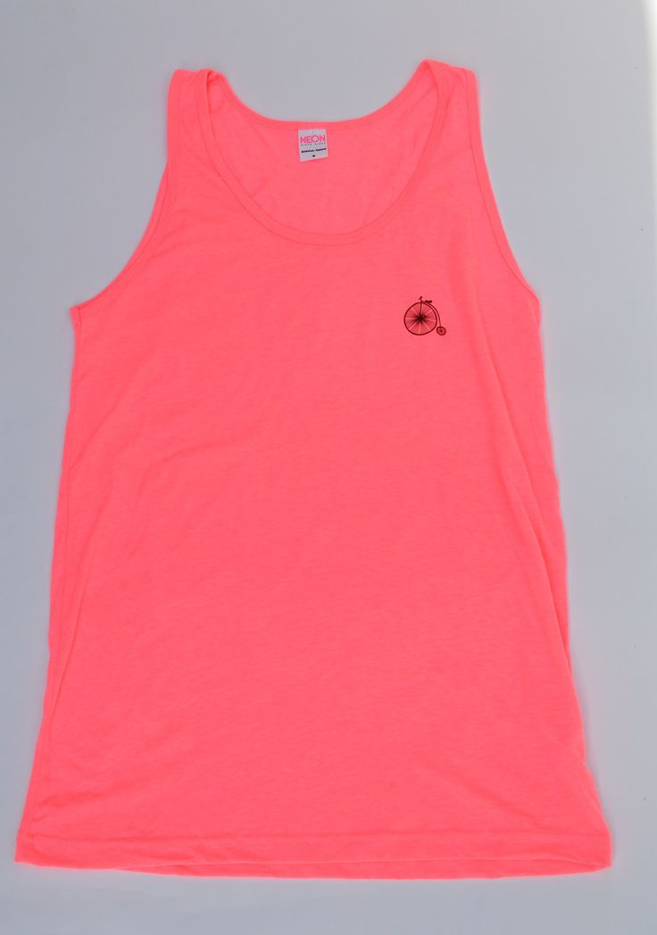 Support Breast Cancer Research, a portion of sales goes towards the cause! Brand New Pink Tank Top on http://www.reassuredlifestyle.com/ProductView.aspx?ProductID=80 $30.00