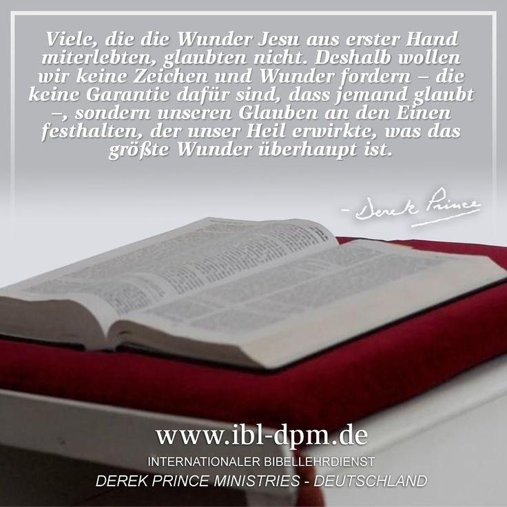 """Der """"Arm des Herrn""""  #gott #jesus #bibel #beten #gnade #liebe #himmel #leben #gut #happy #love #glaube #religion #derekprince #ibl #dpm #inspiration #zitate #follow #frei #paradies #sprüche #herz #hope #freiheit #christlich #schön #goodlife #kirche #heil"""