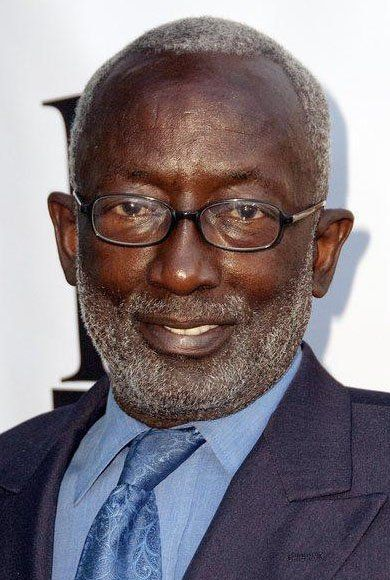 Actor and comedian Garrett Gonzalez Morris was trained at the Julliard School of Music and graduated from Dillard University in 1958. He was a cast member on the television shows Martin, The Jaime Foxx Show and Saturday Night Live; and appeared in the films Car Wash and Cooley High.