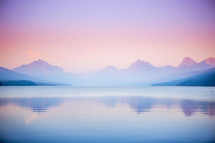 Les 50 Plus Belles Photographies de la Terre (41)