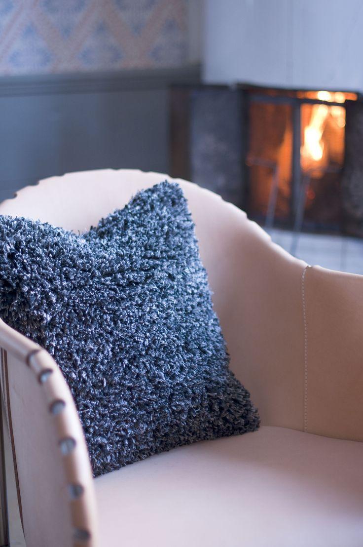 Materialsats i tre färgställningar och två storlekar finns i webshopen!  http://www.vaxbolin.se/product/materialsats-linnerya/