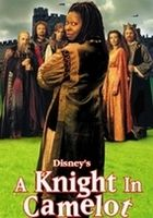 Rycerz Artura / A Knight in Camelot