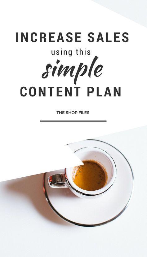 Best 25+ Retail marketing strategy ideas on Pinterest