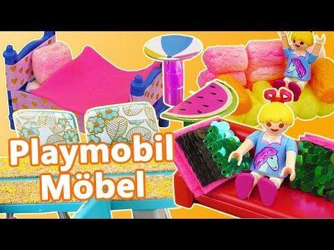 5 Selber Für L3jutfk1c Möbel Playmobil Machentop Neuste knw8P0O