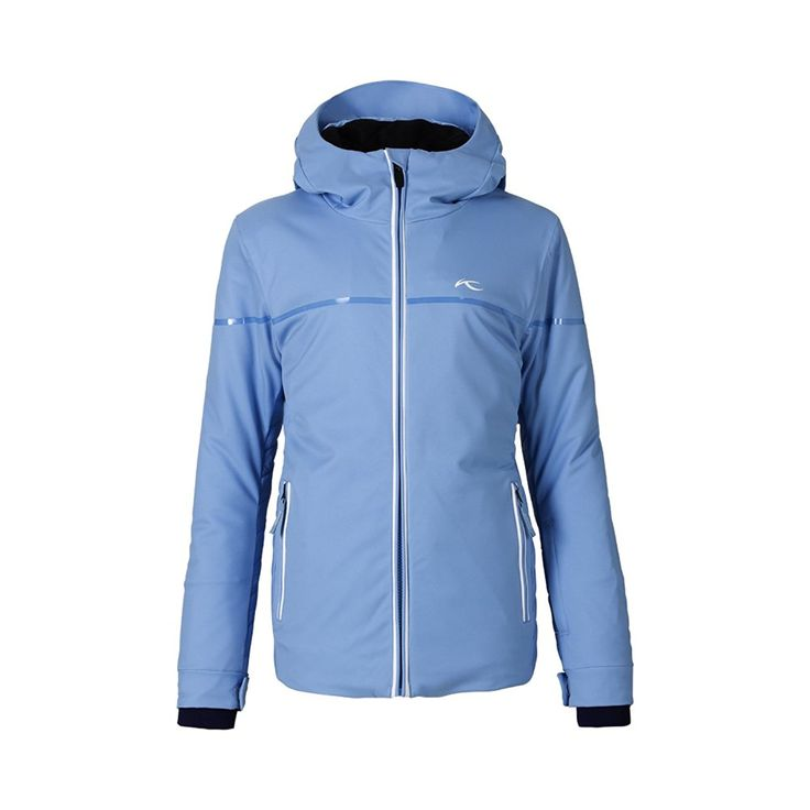 KJUS GIRLS CARPA JACKET DUSK BLUE/WHITE SIZE 176 (14)   Amazon Price: $329.00 $329.00 (as of December 26, 2016 12:01 am - Details). Product prices and Read  more http://shopkids.ca/kjus-girls-carpa-jacket-dusk-bluewhite-size-176-14/