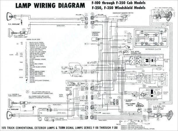 6 0 Powerstroke Wiring Harness Diagram Schematic Best Cheap Hotels Booking Deals Get Specia Electrical Wiring Diagram Electrical Diagram Trailer Wiring Diagram