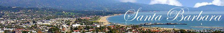 Santa Barbara.com - Hotels Restaurants Attractions Wineries Weddings