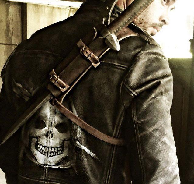 Resident-Evil-6:O-Capítulo-Final-03