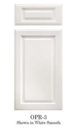 Fresh Rtf Cabinet Doors Set