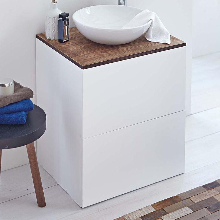 geraumiges grau badezimmer garnitur inspiration bild oder eafdfbaffee heim bath room