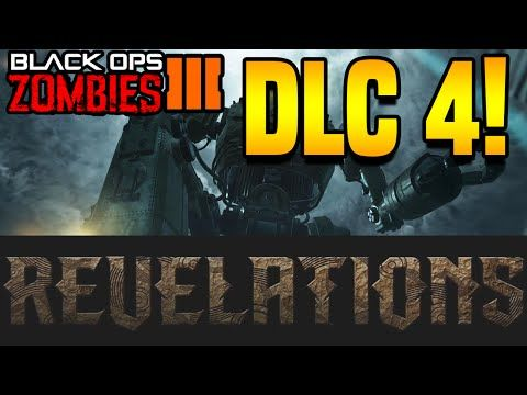 "http://callofdutyforever.com/call-of-duty-gameplay/revalations-new-dlc-4-zombies-map-teaser-black-ops-3-zombies-dlc-4-new-zombies-map-revealed/ - ""REVALATIONS"" NEW DLC 4 ZOMBIES MAP TEASER! Black Ops 3 Zombies DLC 4 NEW ZOMBIES MAP REVEALED!  ""REVALATIONS"" NEW DLC 4 ZOMBIES MAP TEASER! Black Ops 3 Zombies DLC 4 NEW ZOMBIES MAP REVEALED! Follow me on Twitter! https://twitter.com/Matterzx CLICK HERE for ALL ZOMBIES DLC 3 LEAKED INFO! https://www.youtube.com/playlist?li"