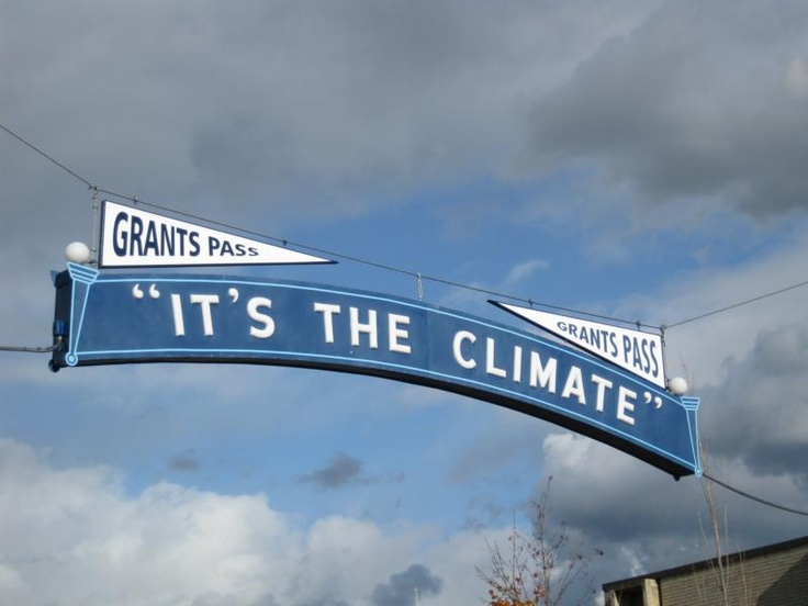 Grants pass hookup Lake Selmac 2 - Partial Hook-Up