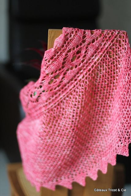 Ravelry: relaxtricot's Confiturolilas
