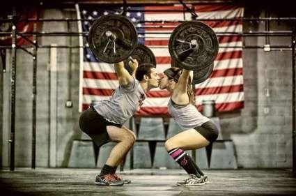 New fitness motivacin pictures couples engagement photos ideas