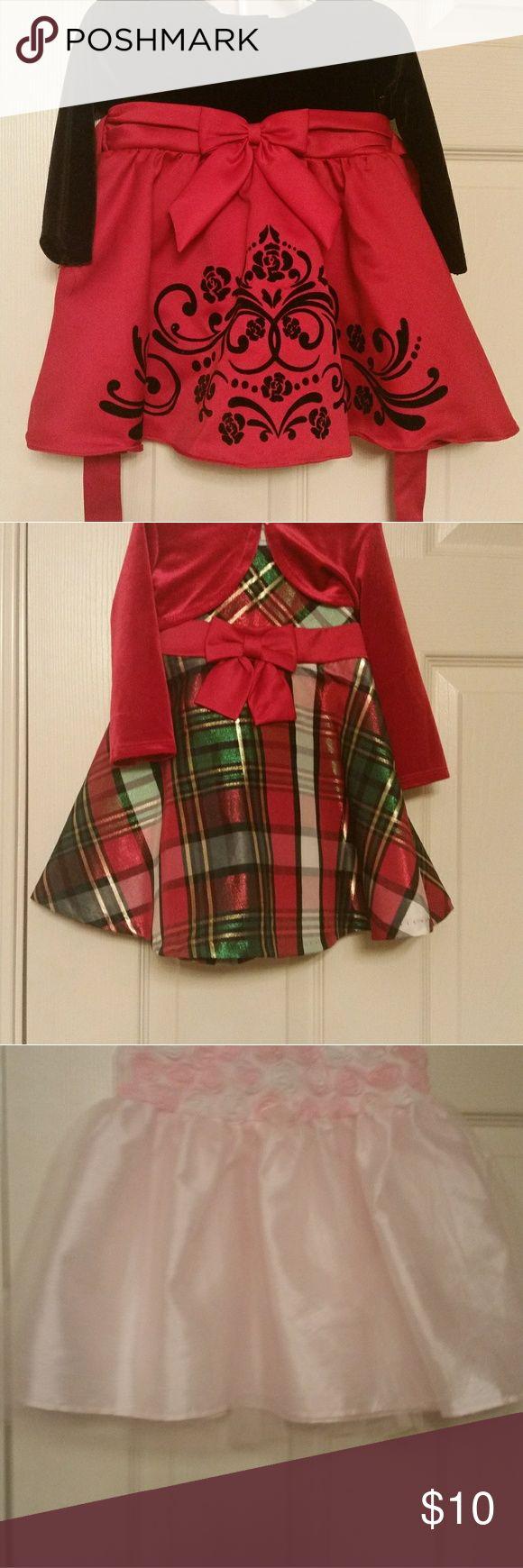 Girls dresses Church attire Dresses Formal