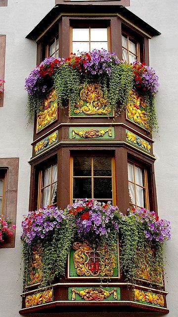 Baden Wurtemberg, Alemania.