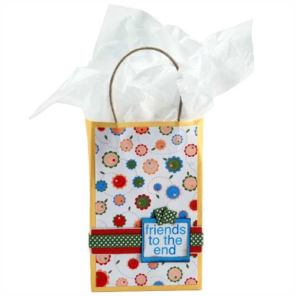 Cute home decorated gift bag boxes and bags pinterest