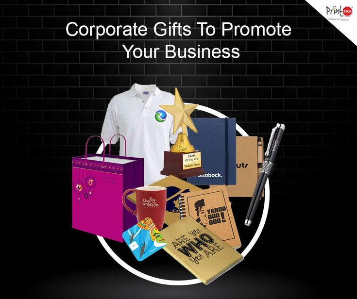 Epic #CorporateGifts to boost your #brand image from #PrintStop.   #Gifts Visit site - https://www.printstop.co.in/corporate-gifts.html?utm_source=Opteamize&utm_medium=SocialMedia&utm_campaign=Product&utm_term=corporate-gifts