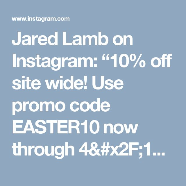 120 best Jareds Ring Shop images on Pinterest Lamb Guitars and