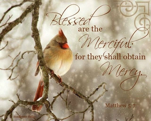 Amen and Amen, have a beautiful and most blessed day in Jesus, Everyone!!