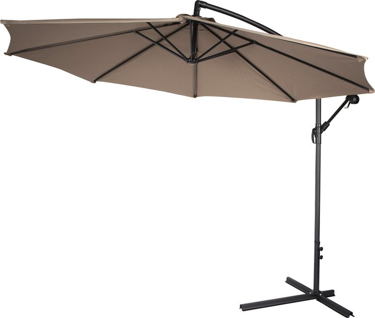 about patio umbrellas on pinterest home depot patio and gazebo