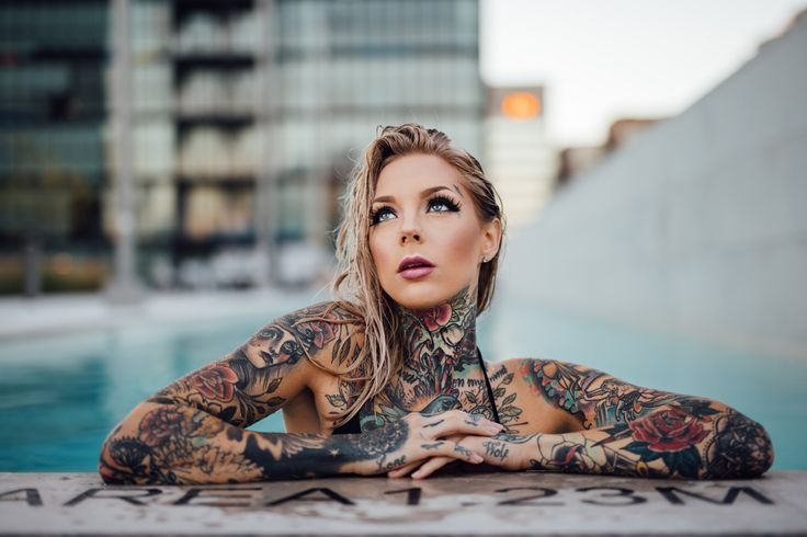 Tattooed-Girls-HD-Images-10-4.jpg (2984×1990)