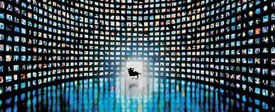 Una variada selección de los mejores sitios para ver cine de arte, documentales y también películas comerciales que apenas se están estrenando