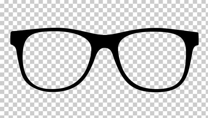 Glasses Eyewear Eye Examination Optician Png Black Black And White Brand Browline Glasses Color Glasses Png Eyewear