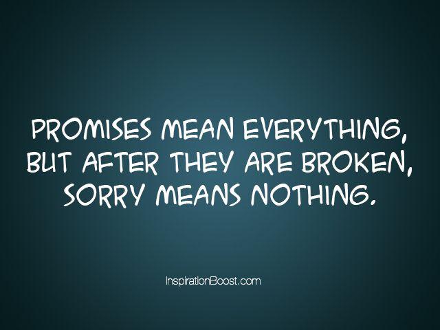 [Off-Topic] Estimativas são Promessas. Promessas devem ser cumpridas.