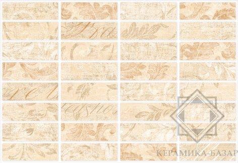 Каталог Прованс 3. Кухонная плитка (27,5x40) от магазина Керамика-Базар