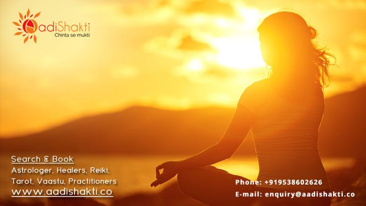 Yoga helps to improve your flexibility and builds muscle strength. https://www.aadishakti.co/findExperts/18/24