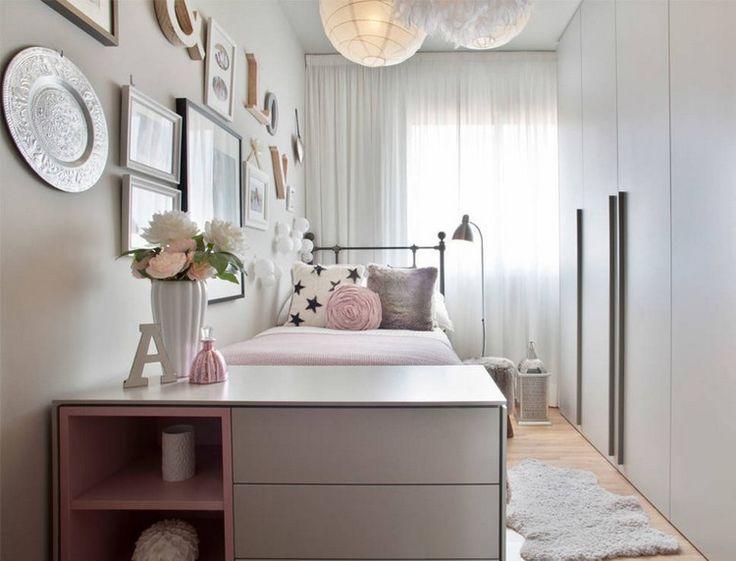 shabby chic im kleinen kinderzimmer f r m dchen mein. Black Bedroom Furniture Sets. Home Design Ideas