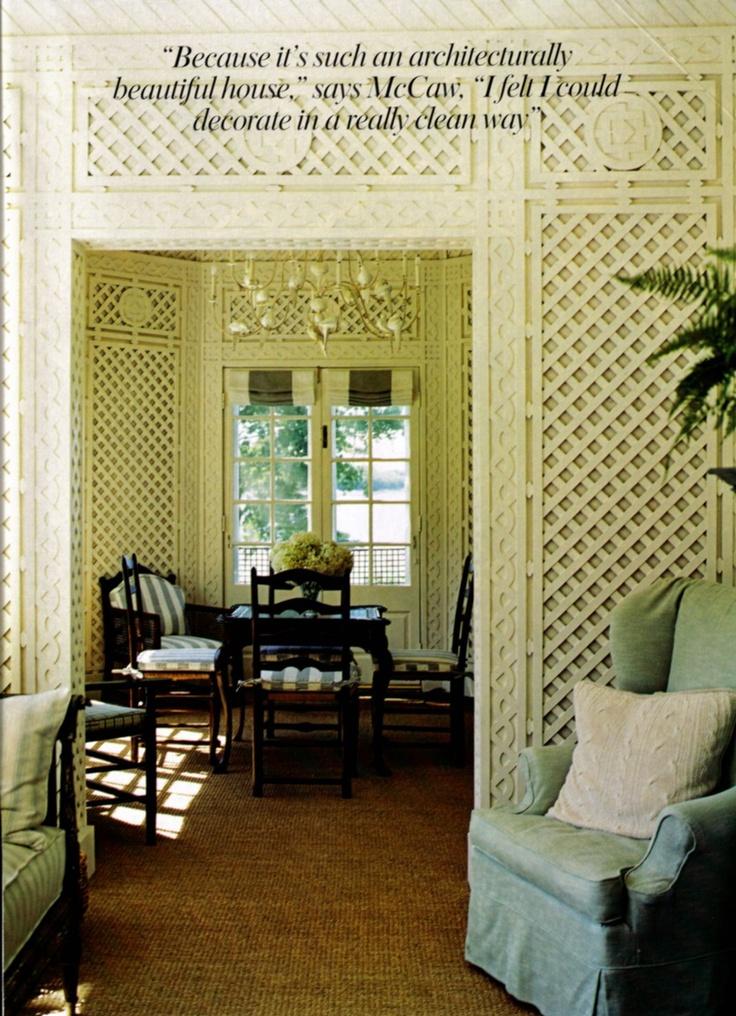 99 Best Veere Grenney Interiors Images On Pinterest